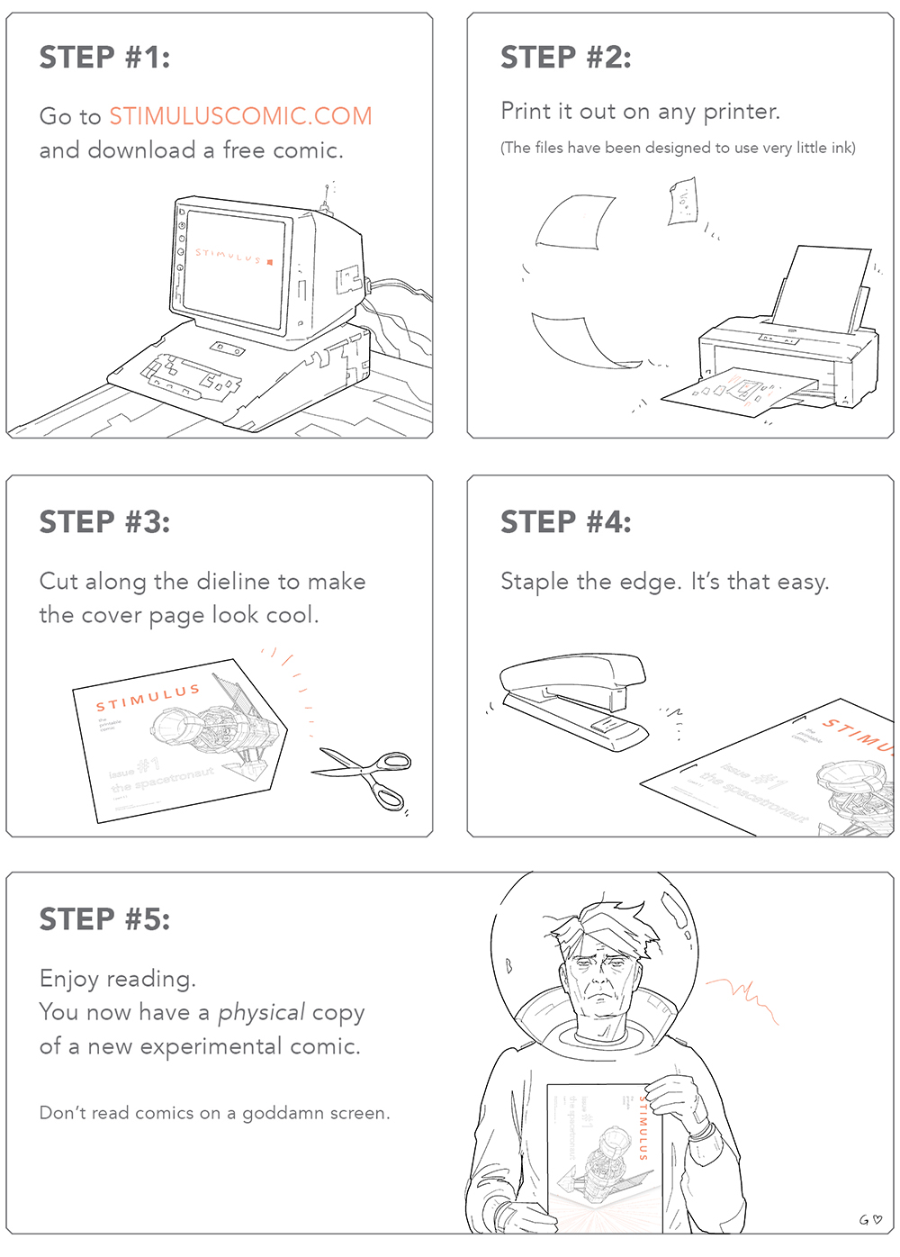 howtoprint